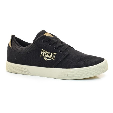 Tênis Masculino Everlast Unlimit