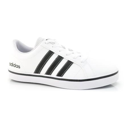 Tênis Branco Adidas Vs Pace