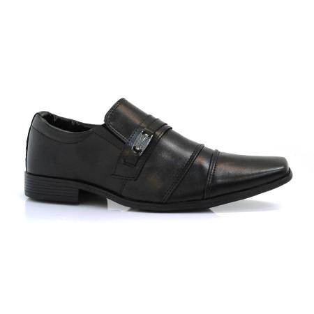 Sapato Social Ped Shoes Taurus