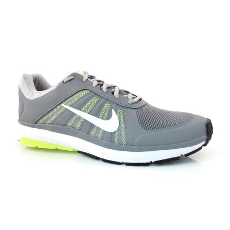 Tênis Masculino Nike Dart 12