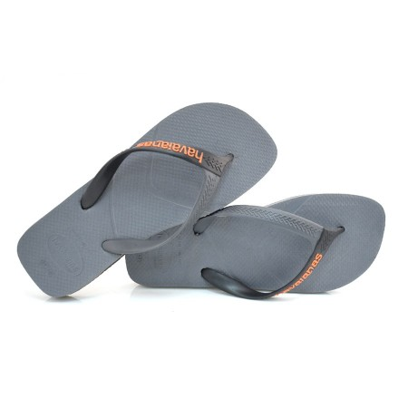 Chinelo Masculino Havaianas Casual