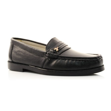 Sapato Social Masculino Vandale