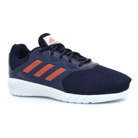 Tênis Juvenil Adidas Quick Run