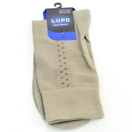 Meia Masculina Lupo Sportwear