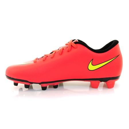 uk availability e7668 65ba7 Chuteira Nike Mercurial Victory 5 Sg