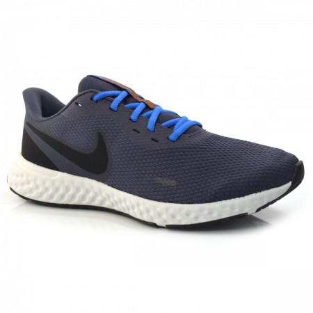 Tênis Masculino Nike Revolution 5