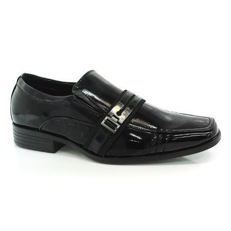 Sapato Masculino Broken Rules