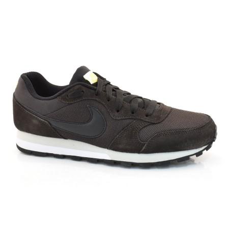 Tênis Masculino Nike Md Runner 2
