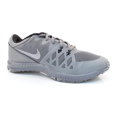 Tênis Masculino Nike Air Epic Speed