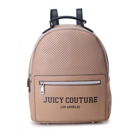 Mochila Feminina Juicy Couture