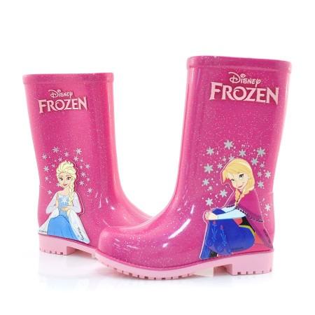 Galocha Infantil Frozen