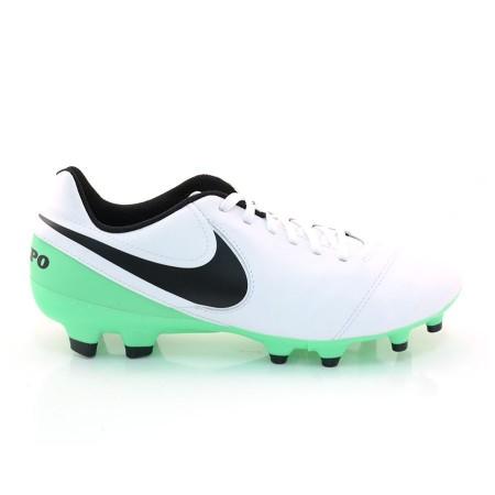 Tênis Chuteira Nike Tiempo