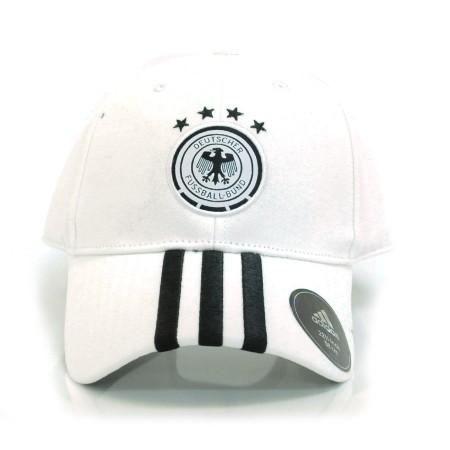 Boné Da Alemanha Adidas