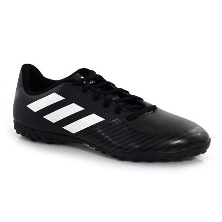 Tênis Society Adidas Artilheir
