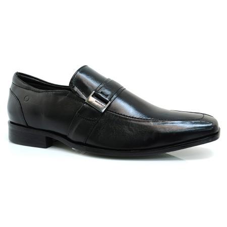 Sapato Masculino Social Democrata Cosmo