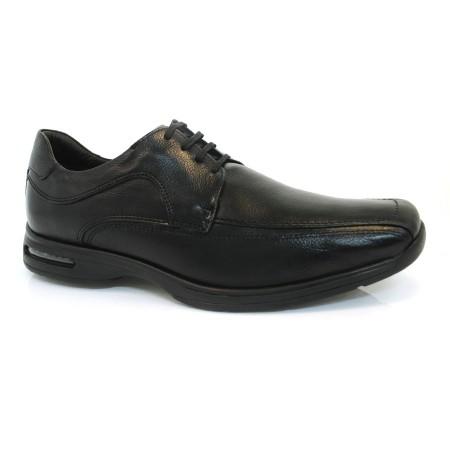 Sapato Social Masculino Democrata Air Stretc
