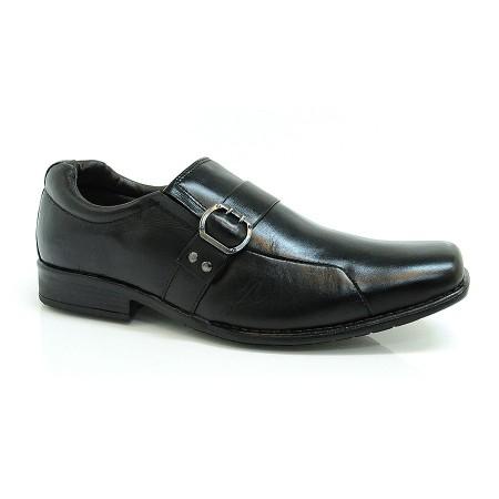 Sapato Social Masculino Zapattero Felx