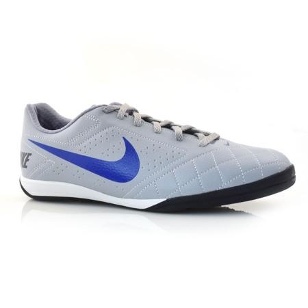 Tênis Indoor Nike Beco 2
