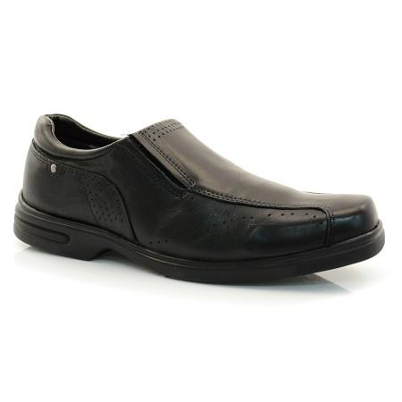 Sapato Masculino Zapattero