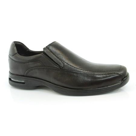 Sapato Masculino Democrata Air Stretc