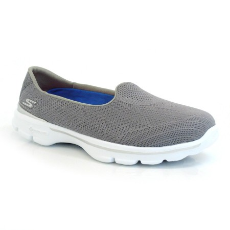 Tênis Feminino Insight Skechers