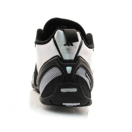 Estricto pago Haz todo con mi poder  Tênis Adidas Hellbender PRATA/PRETO Com o Melhor Preço na Vizzent