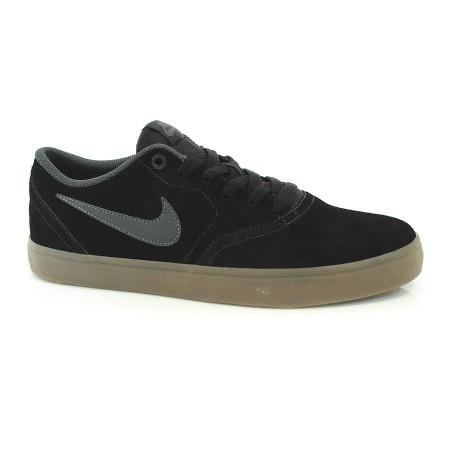 Nike Skate Sb Check Solarsoft