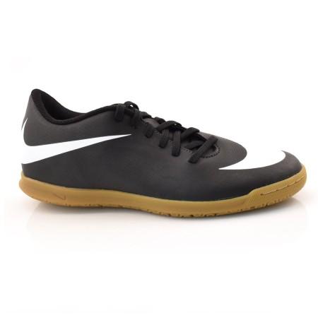 Tênis Indoor Masculina Nike Bravata Ii