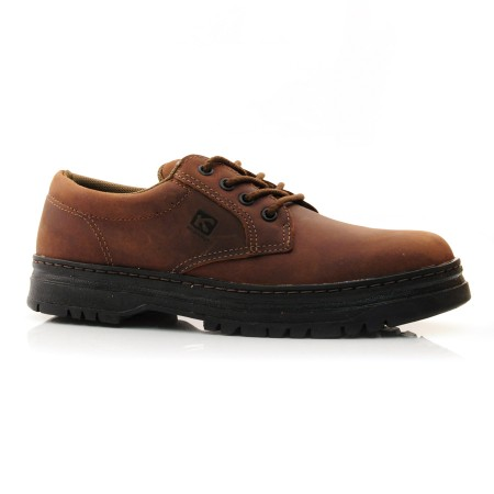 Sapato Casual Masculino Kildare G500
