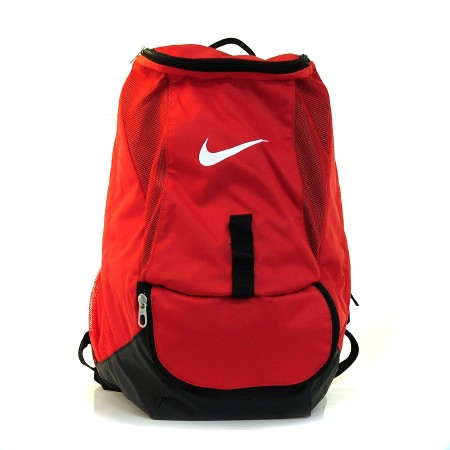 Mochila Nike Club Team