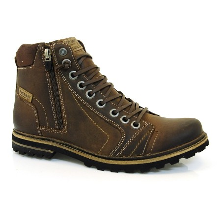 Bota Masculina Adventure FreeWay Absolut