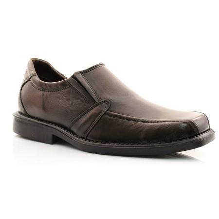 Sapato Social Masculino Torrenezzi