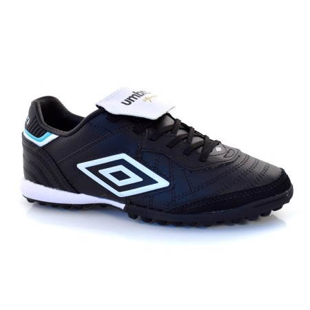 Tênis Society Masculino Umbro Speciale Iii