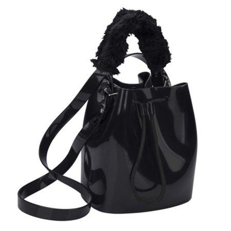 Bolsa Feminina Zaxy Wish Bag