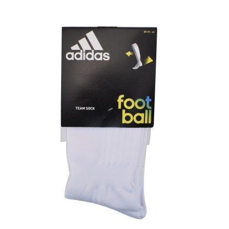Meião Básico Adidas