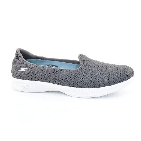 Tênis Feminino Skechers Go Step
