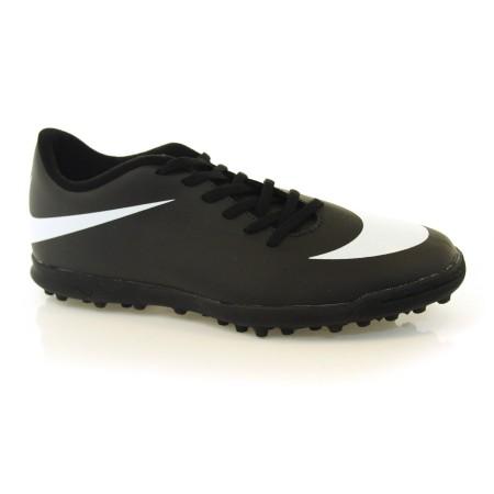 Tênis Society Nike Bravata