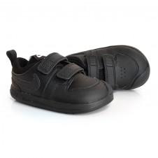 Imagem - Tênis Baby Nike Pico 5 cód: 0000000421010