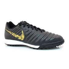Society Nike Legend 7