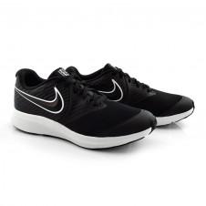 Imagem - Tênis Masculino Nike Star Runner cód: 0000000620031