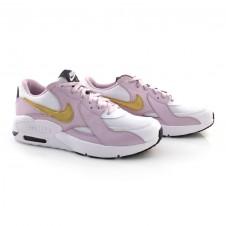 Imagem - Tênis Feminino Nike Air Max Excee cód: 0000001020038