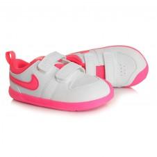 Imagem - Tênis Baby Nike Pico 5 cód: 0000001321012