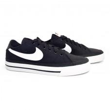 Imagem - Tênis Masculino Nike Court Legacy cód: 0000001921014