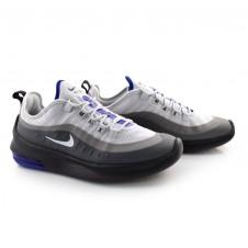 Imagem - Tênis Masculino Nike Air Max Axis cód: 0000002120034