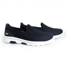 Imagem - Tênis Feminino Skechers Go Walk 5 cód: 0000002221021