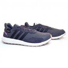 Imagem - Tênis Feminino Adidas Retro Run cód: 0000003221013