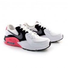 Imagem - Tênis Feminino Nike Air Max Excee cód: 0000003520024