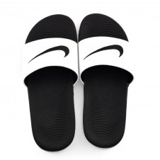 Imagem - Chinelo Slide Masculino Nike cód: 0000003820018