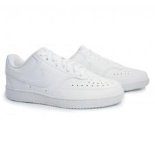 Imagem - Tênis Branco Masculino Nike Court Vision cód: 0000003821015