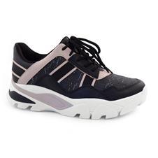 Imagem - Sneaker Feminino Dakota cód: 0000004119081